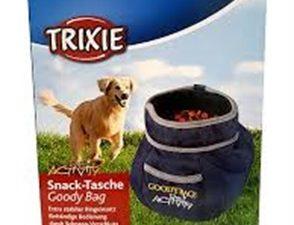 Trixie Goddy Bag