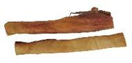 Bull-Kau peau de veau 30 cm 1 kg